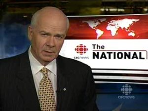 PeterMansbridge